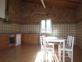 Foto 4 Langzeitmiete Mallorca: Renovierte alte Finca bei Cas Concos
