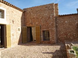 Foto 6 Langzeitmiete Mallorca: Renovierte alte Finca bei Cas Concos