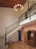 Foto 4 Langzeitmiete Mallorca: Repräsentatives 300 qm Pool Finca Anwesen bei Santanyi mit 6 Schlafzimmern