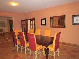 Foto 6 Langzeitmiete Mallorca: Repr�sentatives 300 qm Pool Finca Anwesen bei Santanyi mit 6 Schlafzimmern