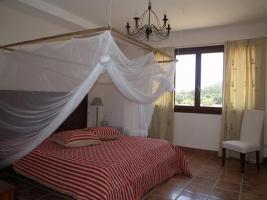 Foto 7 Langzeitmiete Mallorca: Ruhig gelegene 280 m2 Finca mit einem 100 m2 Pool zwischen Manacor und Porto Cristo