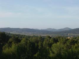 Foto 5 Langzeitmiete Mallorca: Ruhige Finca in Hügellage zwischen Felanitx und Porto Colom