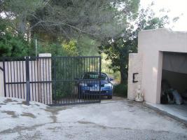Foto 6 Langzeitmiete Mallorca: Ruhige Finca in Hügellage zwischen Felanitx und Porto Colom