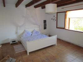 Foto 6 Langzeitmiete Mallorca: Ruhige Pool Finca mit Gästeapartment und Heizung nahe Santanyi