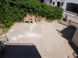 Foto 3 Langzeitmiete Mallorca: Sch�nes elegantes Chalet in Porto Petro