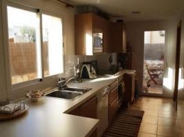 Foto 2 Langzeitvermietung Mallorca: 150 m² Chalet in Sa Rapita