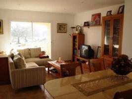 Foto 3 Langzeitvermietung Mallorca: 150 m² Chalet in Sa Rapita