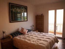 Foto 4 Langzeitvermietung Mallorca: 150 m² Chalet in Sa Rapita