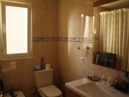 Foto 6 Langzeitvermietung Mallorca: 150 m² Chalet in Sa Rapita
