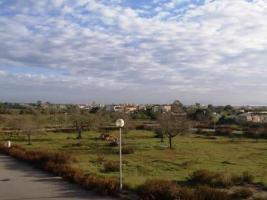 Foto 7 Langzeitvermietung Mallorca: 150 m² Chalet in Sa Rapita
