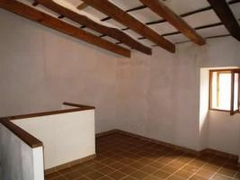 Foto 3 Langzeitvermietung Mallorca: Dorfhaus mit 4 Schlafzimmern in Santanyi