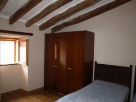 Foto 4 Langzeitvermietung Mallorca: Dorfhaus mit 4 Schlafzimmern in Santanyi
