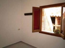 Foto 5 Langzeitvermietung Mallorca: Dorfhaus mit 4 Schlafzimmern in Santanyi