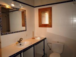 Foto 6 Langzeitvermietung Mallorca: Dorfhaus mit 4 Schlafzimmern in Santanyi