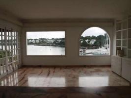 Foto 2 Langzeitvermietung Mallorca: Duplex Chalet am Hafen von Cala D'or mit Bootsankerplatz