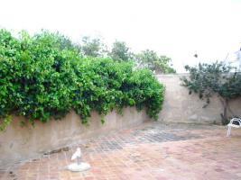 Foto 2 Langzeitvermietung Mallorca: Großzügiges 160 qm Chalet mit Heizung in 2. Meereslinie von Sa Rapita