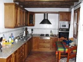 Foto 7 Langzeitvermietung Mallorca: Ruhige Pool Finca zwischen Campos und Ses Salines