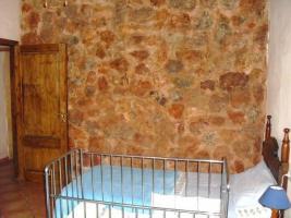 Foto 9 Langzeitvermietung Mallorca: Ruhige Pool Finca zwischen Campos und Ses Salines