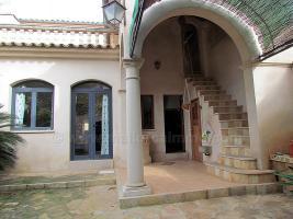 Foto 2 Langzeitvermietung Mallorca: Wunderschönes renoviertes Dorfhaus mit Innenhof, Patios und Terrassen in ruhiger Lage von Campos