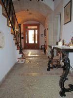Foto 4 Langzeitvermietung Mallorca: Wunderschönes renoviertes Dorfhaus mit Innenhof, Patios und Terrassen in ruhiger Lage von Campos