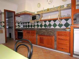 Foto 6 Langzeitvermietung Mallorca: Wunderschönes renoviertes Dorfhaus mit Innenhof, Patios und Terrassen in ruhiger Lage von Campos