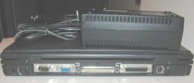 Foto 3 Laptop