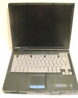 Foto 4 Laptop
