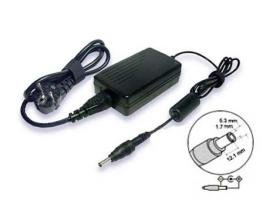 Laptop AC Adapter f�r Aspire 5670 Series