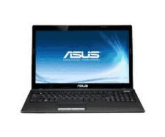 Laptop ASUS Nagelneu !!!''!!