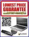 Laptop Akku für Dell Inspiron 1525 1526 1545 1750 1440 nur € 11 - versandkostenfrei