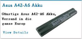 Laptop Akku & Adapter | Günstige Ersatz Akku für Notebook