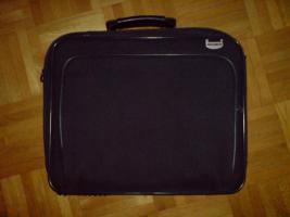 Laptop -Tasche