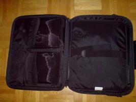 Foto 2 Laptop -Tasche