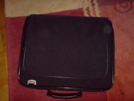 Foto 3 Laptop -Tasche