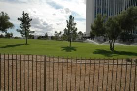 Foto 6 Las Vegas Eigentumswohnung im Las Vegas Country Club, Nevada, US$109.000