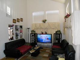 Foto 3 Las Vegas, 4 Schlafzimmer Eigenheim in US$139.730
