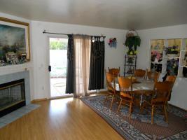 Foto 4 Las Vegas, 4 Schlafzimmer Eigenheim in US$139.730