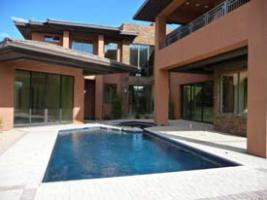 Foto 3 Las Vegas, Extra Grosse Luxusvilla mit Pool US$1.720.000
