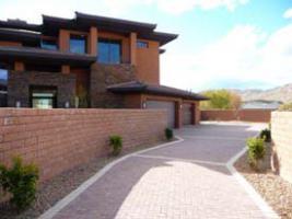 Foto 4 Las Vegas, Extra Grosse Luxusvilla mit Pool US$1.720.000