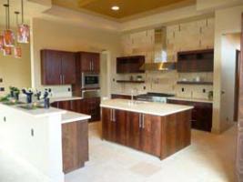 Foto 8 Las Vegas, Extra Grosse Luxusvilla mit Pool US$1.720.000