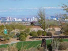 Foto 9 Las Vegas, Extra Grosse Luxusvilla mit Pool US$1.720.000