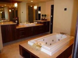Foto 10 Las Vegas, Extra Grosse Luxusvilla mit Pool US$1.720.000