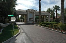 Foto 9 Las Vegas, Grosse Luxusvilla mit Pool  US$490.000