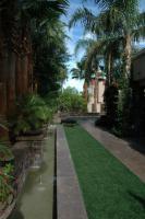 Foto 15 Las Vegas, Grosse Luxusvilla mit Pool  US$490.000