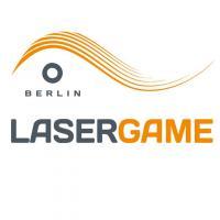 Lasergame Berlin / Lasertag in Berlin