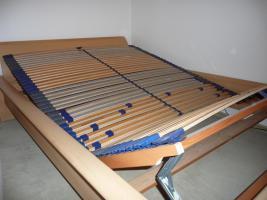 Lattenrost 140 x 200