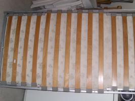 Lattenrost 190 x 90