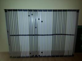 Lattenrost 1,40m x 2,00m