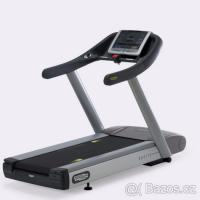 Laufband Technogym excite run 700 led