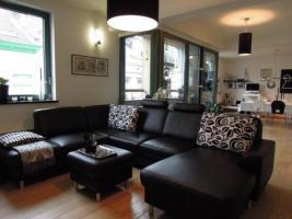 Lausanne Duplex  3 chambres de 200 m²